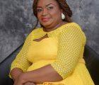 Tutu Adeyemi